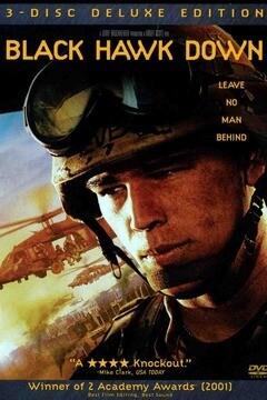 Black-Hawk-Down-ยุทธการฝ่ารหัสทมิฬ-(2001)