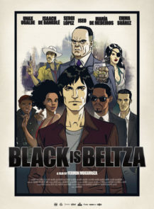 Black-Is-Beltza-เบลต์ซา-พลังพระกาฬ-(2018)-[ซับไทย]