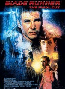 Blade-Runner-เบลด-รันเนอร์-(1982)