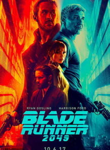 Blade-Runner-2049-เบลด-รันเนอร์-2049-(2017)