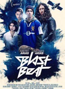 Blast-Beat-(2020)