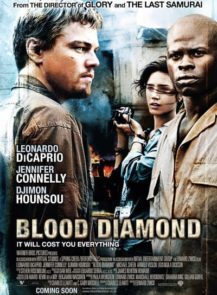 Blood-Diamond-เทพบุตรเพชรสีเลือด-(2006)