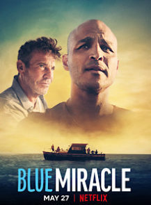 Blue-Miracle-ปาฏิหาริย์สีน้ำเงิน-(2021)
