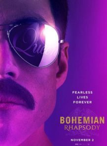 Bohemian-Rhapsody-โบฮีเมียน-แรปโซดี-(2018)