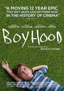 Boyhood-ในวันฉันเยาว์-(2014)