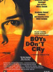 Boys-Don't-Cry-ผู้ชายนี่หว่า-ยังไงก็ไม่ร้องไห้-(1999)