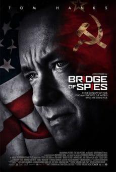 Bridge-of-Spies-บริดจ์-ออฟ-สปายส์-จารชนเจรจาทมิฬ-(2015)-[ซับไทย]