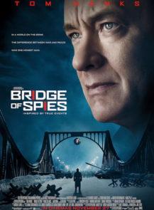 Bridge-of-Spies-บริดจ์-ออฟ-สปายส์-จารชนเจรจาทมิฬ-(2015)
