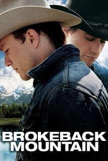 Brokeback-Mountain-หุบเขาเร้นรัก-(2005)