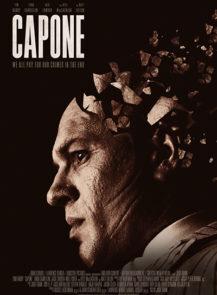 CAPONE-(2020)