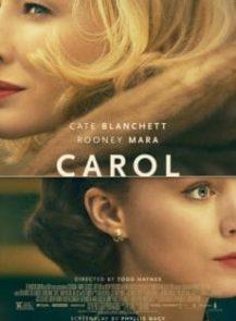 CAROL-รักเธอสุดหัวใจ-(2015)