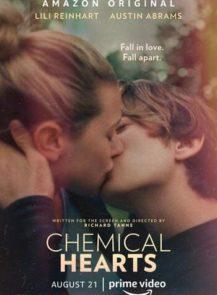 CHEMICAL-HEARTS-เพราะเราเคมีตรงกัน-(2020)-[ซับไทย]