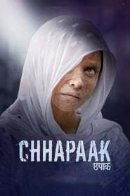 CHHAPAAK-(2020)