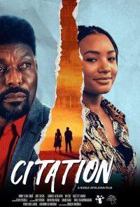 CITATION-NETFLIX-ฟ้อง-(2020)-[ซับไทย]