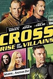 CROSS-RISE-OF-THE-VILLAINS-(2019)-พากย์ไทย