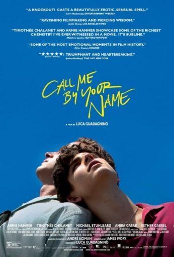 Call-Me-by-Your-Name-คอล-มี-บาย-ยัวร์-เน-(2017)-[ซับไทย]