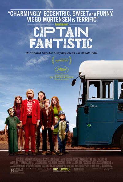 Captain-Fantastic-ครอบครัวปราชญ์พันธุ์พิลึก-(2016)-[ซับไทย]