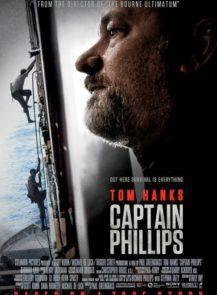 Captain-Phillips-กัปตัน-ฟิลลิป-ฝ่านาทีพิฆาตโจรสลัดระทึกโลก-(2013)
