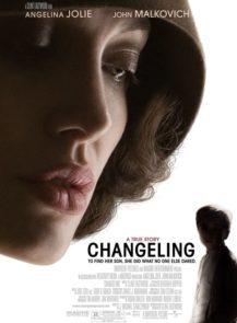 Changeling-กระชากปมปริศนาคดีอำพราง-(2008)