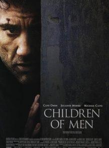 Children-of-Men-พลิกวิกฤต-ขีดชะตาโลก-(2006)