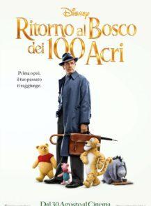 Christopher-Robin-คริสโตเฟอร์-โรบิน-(2018)