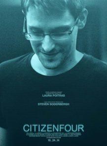 Citizenfour-แฉกระฉ่อนโลก-(2014)-[ซับไทย]