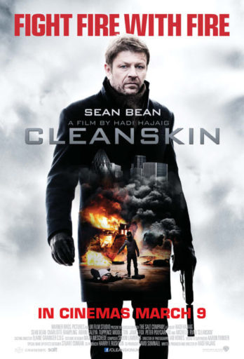 Cleanskin-คนมหากาฬฝ่าวิกฤตสะท้านเมือง-(2012)