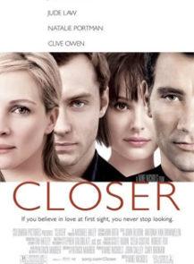 Closer-ขอหยุดไฟรักไว้ที่เธอ-(2004)