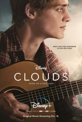 Clouds-(2020)-[ซับไทย]