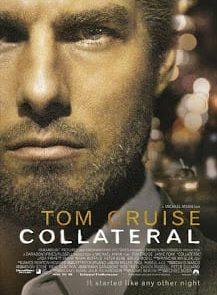 Collateral-สกัดแผนฆ่า-ล่าอำมหิต-(2004)
