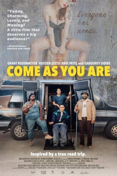 Come-As-You-Are-(2019)