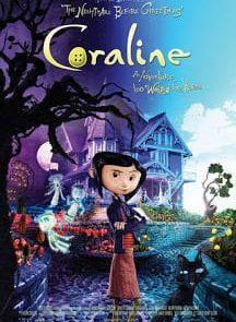 Coraline-โครอลไลน์กับโลกมิติพิศวง-(2009)