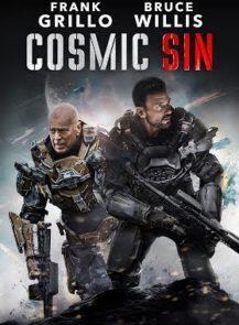 Cosmic-Sin-(2021)