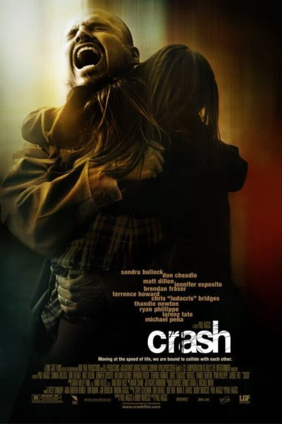Crash-คน...ผวา-(2004)