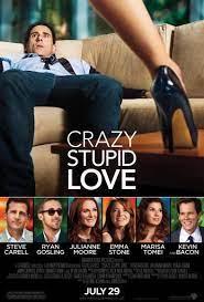 Crazy-Stupid-Love-โง่เซ่อบ้า-เพราะว่าความรัก-(2011)