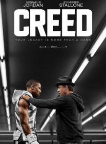 Creed-ครี้ด-บ่มแชมป์เลือดนักชก-(2015)