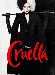 Cruella-ครูเอลล่า-(2021)-[ซับไทย]