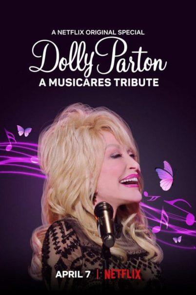 DOLLY PARTON-A-MUSICARES-TRIBUTE-คอนเสิร์ตเพื่อดอลลี่-พาร์ตัน-(2021)-[ซับไทย]