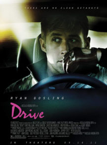 DRIVE-ขับดิบ-ขับเดือด-ขับดุ-(2011)