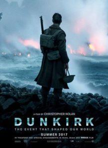 DUNKIRK-ดันเคิร์ก-(2017)