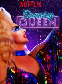 Dancing-Queens-แดนซิ่ง-ควีนส์-(2021)-[ซับไทย]