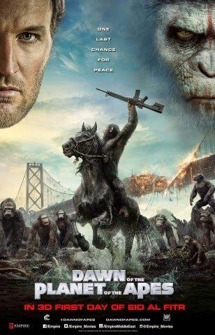 Dawn-of-The-Planet-of-The-Apes-รุ่งอรุณแห่งพิภพวานร-ภาค-3-(2014)