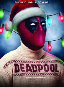 Deadpool-Holiday-Edition-เดดพูล-(2016)