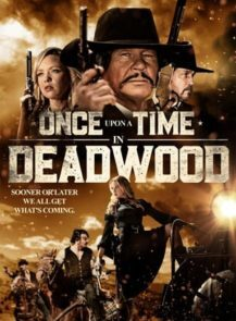 Deadwood-The-Movie-(2019)