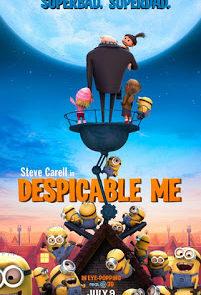 Despicable-Me-2-มิสเตอร์แสบ-ร้ายเกินพิกัด-2-(2013)
