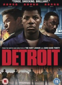 Detroit-จลาจล-องศาเดือด-(2017)