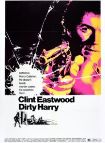 Dirty-Harry-มือปราบปืนโหด-(1971)-[ซับไทย]