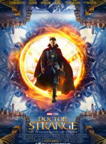 Doctor-Strange-จอมเวทย์มหากาฬ-(2016)