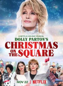 Dolly-Parton's-Christmas-on-the-Square-ดอลลี่-พาร์ตัน-คริสต์มาส-ออน-เดอะ-สแควร์-(2020)-[ซับไทย]