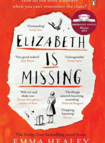 ELIZABETH-IS-MISSING-(2019)-[ซับไทย]